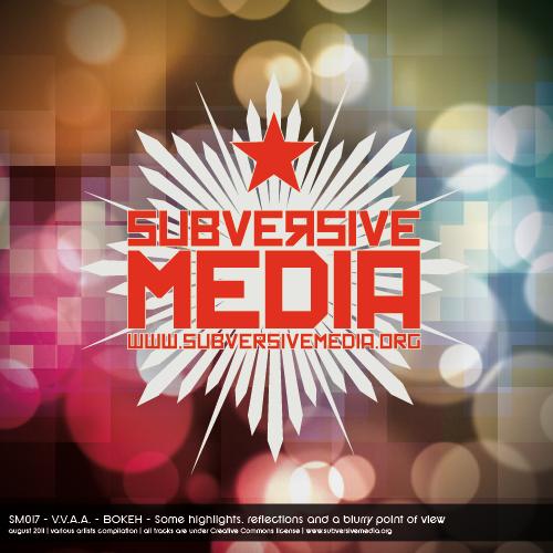 Subversive Media 017