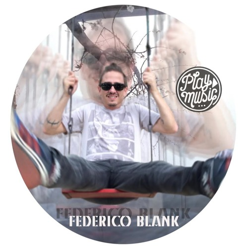 Federico Blank - Future Codes