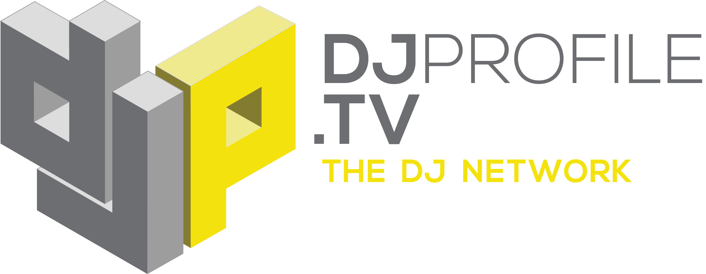 www.djprofile.tv