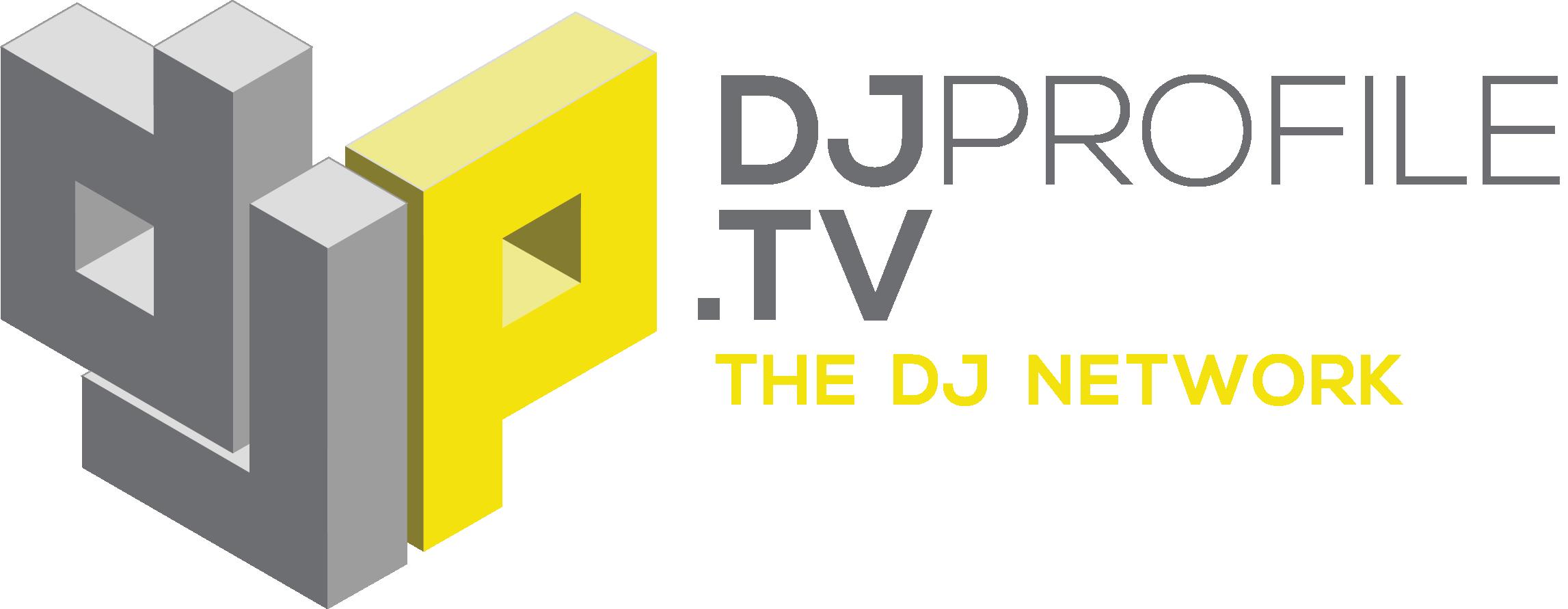 www.djprofile.tv