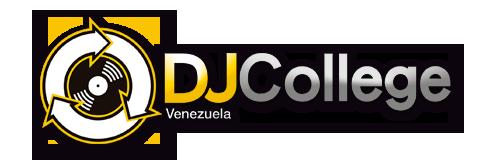www.djcollege.net