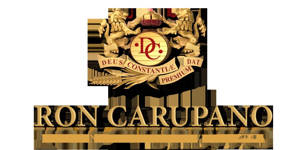 Ron Carúpano patrocina a Federico Blank