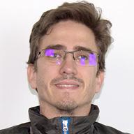 Federico Blank Márquez