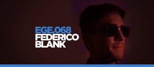EGE.068 Federico Blank