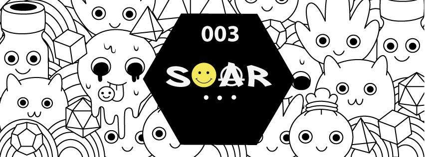 SOAR003