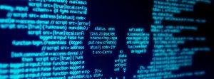 hackearon tu WordPress