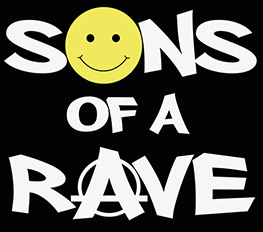 Sons of a Rave