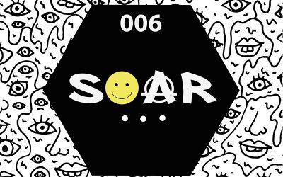 Hypnotized by Clash (SOAR006)