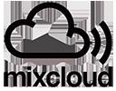 Federico Blank Music (Techno, House, Minimal, IDM, Dub) @ Mixcloud.com