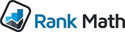 Federico Blank: Experto en SEO con Rank Math
