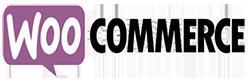 Federico Blank: Experto en desarrollo de e-commerce con WOO Commerce