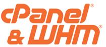 CPanel & WHM: Federico Blank Skills