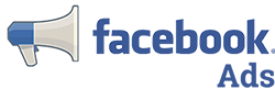 Facebook Marketing: Federico Blank Skills