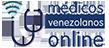 Médicos Venezolanos Online
