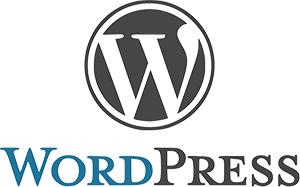 Federico Blank: Experto en desarrollo web con WordPress