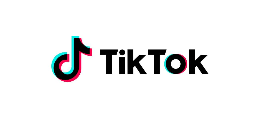 La Estafa de TikTok