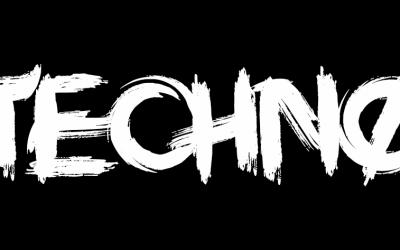 11 productores top de Techno Venezolano (2021)