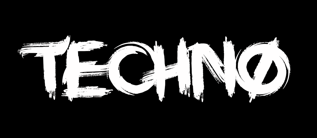 11 productores top de Techno Venezolano (2021)